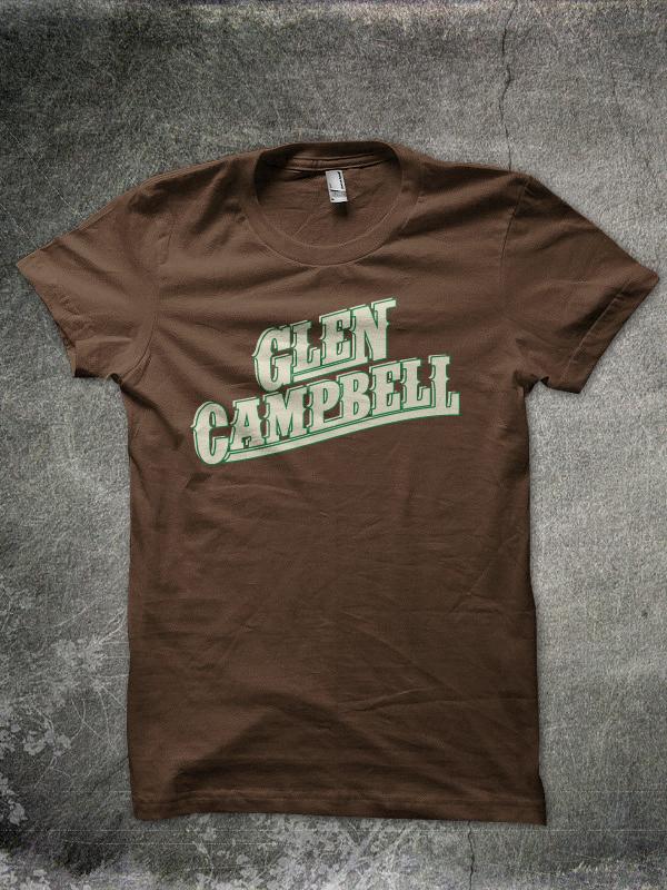 p-7841-GlenCampbell[t-shirtMockUps[LOGO5].jpg
